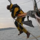 Bowsprit Adjustments